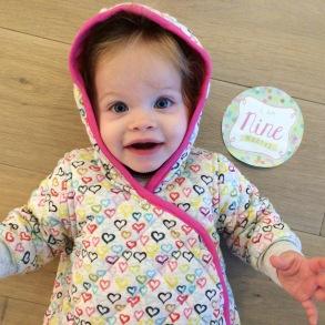 Emmy 9 months 2.JPG